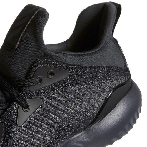 Buty adidas Alphabounce Em M DB1090 r.44 2/3 na Arena.pl