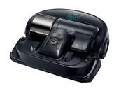 Odkurzacz automatyczny Samsung VR20K9350WK