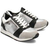 Michael kors Michael Kors - Sneakersy Dziecięce - ZIA-ALLIE TAYLIN 32