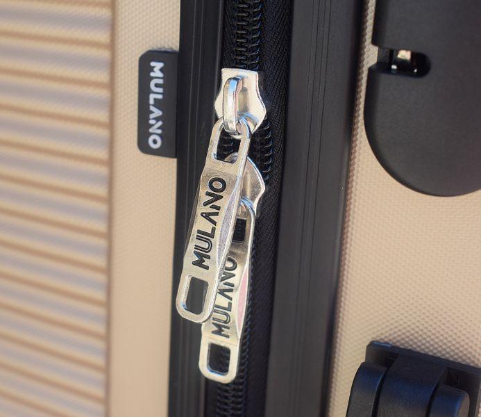 ZESTAW WALIZEK podróżnych walizka walizki XL + M 1359 + 1361 zdjęcie 3