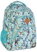 Plecak szkolny młodzieżowy Head HD-247