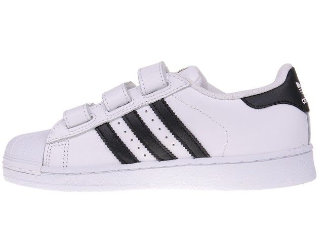 separation shoes 4347b 08102 low price adidas superstar foundation shoes 04982 066c2  italy adidas  superstar foundation cf c b26070 28 zdjcie 3 a5608 328ae