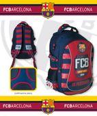 FC Barcelona Barca Fan 4 Plecak FC-78 zdjęcie 5