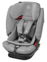 Maxi Cosi Titan Pro GCELL + AirProtect 9-36 KG