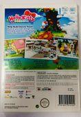 Hello Kitty Season Nintendo Wii zdjęcie 2
