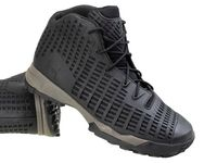 Buty Under Armour Acquisition Boots 1287341-00 46