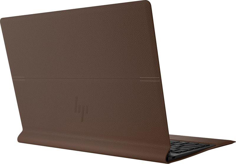 Dotykowy 2w1 HP Spectre Folio Convertible 13 UltraHD 4K IPS Intel Core i5-8200Y 8GB 512GB SSD NVMe LTE 4G GPS Win10 Active Pen zdjęcie 6