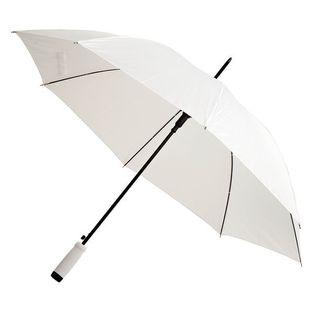 Parasol Winterthur, biały