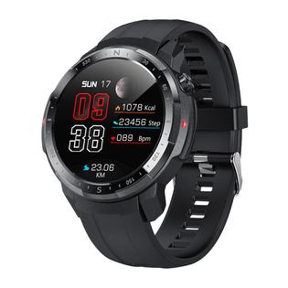 Watchmark Outdoor WL20 IP68 Sportowy Zegarek Smartwatch