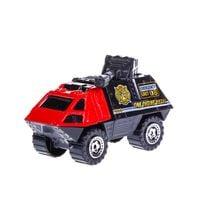 PEPCO Mini model strażacki czołg