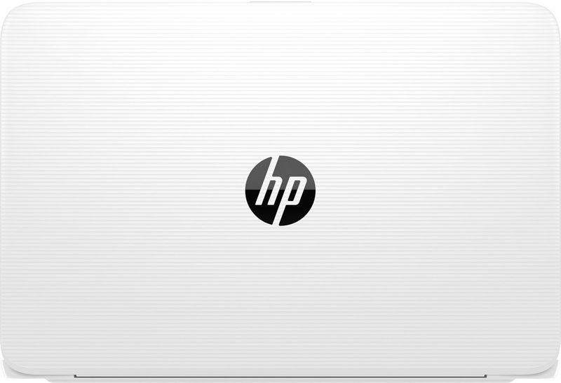HP Stream 14 Intel DualCore N3060 4GB 32GB SSD W10 zdjęcie 3