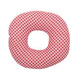 Simple Poduszka Dla Kobiet Po Porodzie Mała Czerwony