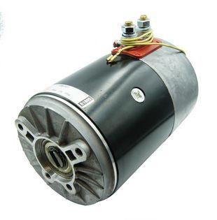 2001177L Silnik 2,0 kW 12V - do wind załadowczych Dhollandia, Dautel,