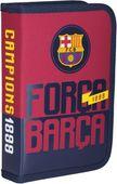 Tornister szkolny FC Barcelona + piórnik gratis !!! zdjęcie 2