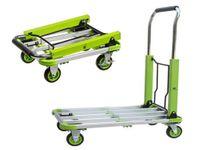 Platforma transportowa składana wózek 150 kg