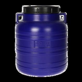 Beczka plastikowa do kiszenia STERK 40l