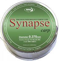 KATRAN Synapse Carp 0,37mm 300m