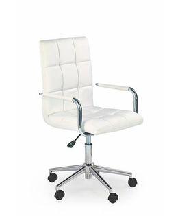 Gonzo 2 HALMAR dziecięce krzesło obrotowe DZIECIĘCY fotel do biurka