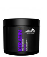 Joanna maska do włosów keratin 500 g