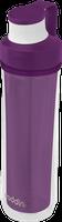Butelka ACTIVE HYDRATION podwójna ścianka fioletowa Aladdin