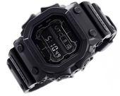 G-SHOCK GX-56BB-1ER zegarek męski Casio PROMOCJA zdjęcie 3