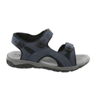 Sandały sportowe American XD03/20 r.44