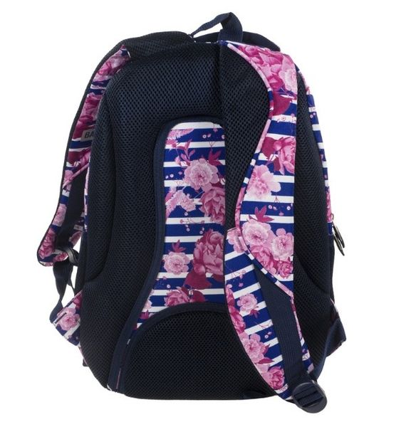 Plecak szkolny + piórnik Back Up zdjęcie 6