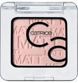 Catrice Art Couleurs Eyeshadow 020 MATT'tastic Beige Pojedynczy cień do powiek 2g