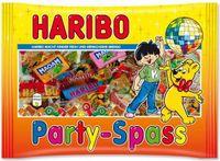 Haribo Party- Spass -Mieszanka żelek 425 g