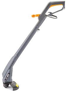 Podkaszarka elektryczna Powermat PM-PKE-800C