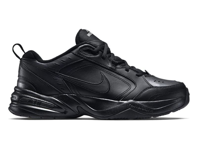Buty męskie NIKE AIR MONARCH IV TRAINING SHOE 47