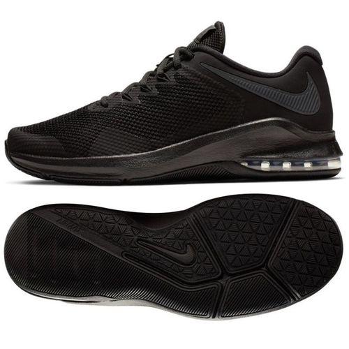 Buty treningowe Nike Air Max Alpha Trainer r.45,5