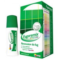 FUGAREMIX 100ml - renowator do FUG