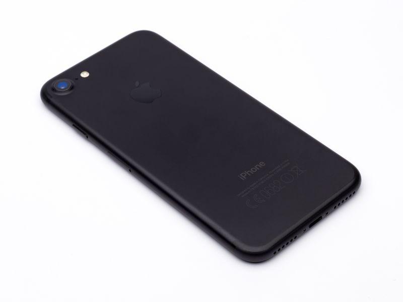 Apple iPhone 7 128GB 6 Kolorów LTE 4G Gwarancja AB zdjęcie 6