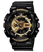 Zegarek Casio G-Shock GA-110GB-1AER HOLOGRAM