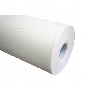 Podkład Higieniczny Celulozowy 2 warstwy rolka 60x50