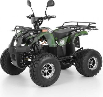 Hecht 56155 Army Quad Akumulatorowy Samochód Terenowy Auto Jeździk Pojazd Zabawka Dla Dzieci -  Oficjalny Dystrybutor - Autoryzowany Dealer Hecht