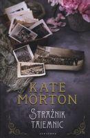 Strażnik tajemnic Morton Kate