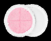 Nakładki do mycia podłóg do mopa TEESA POWER CLEAN
