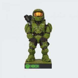 Stojak Halo Master Chief Exclusive Variant (20 cm/micro USB)