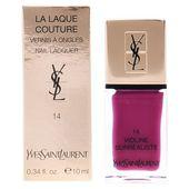 lakier do paznokci Couture Yves Saint Laurent