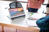 HP Pavilion 15 x360 Intel i3-8130U 1TB +Optane SSD zdjęcie 14