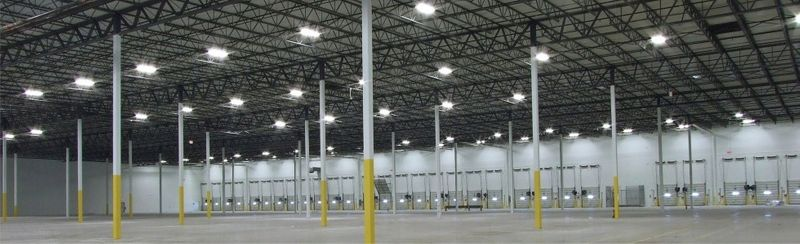 NAŚWIETLACZ LED 50W HALOGEN LAMPA ZEWNĘTRZNA SMD zdjęcie 6
