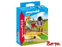 Playmobil 9439