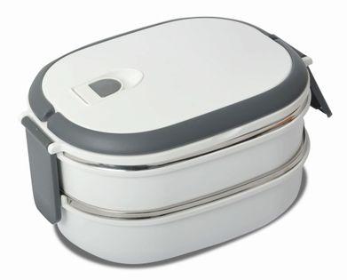 Pojemnik na żywność PROMIS TM150 W  poj. 1,48 litra