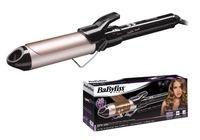 Lokówka Babyliss Pro 180 XL C338E | 38mm