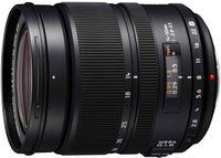 Panasonic Leica 14-50mm F2.8-3.5 obiektyw mocowanie 4/3 Olympus