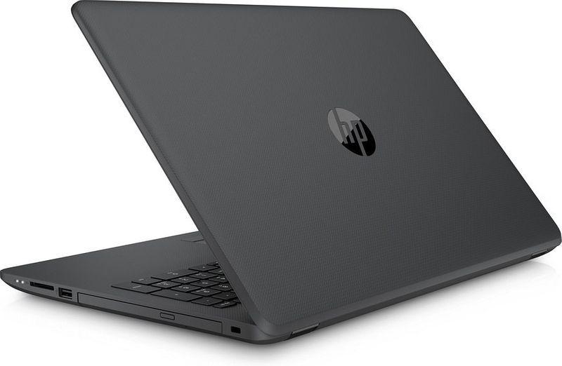 HP 250 G6 15 Intel Pentium N3710 Quad 4GB DDR4 128GB SSD Windows 10 zdjęcie 2