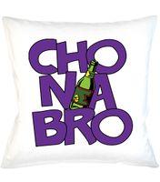 Poduszka Cho na bro