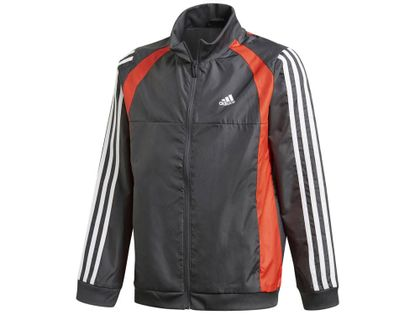 Dres Adidas Yb Ts Tib Kn Ch S23330 128